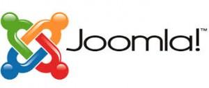 Joomla! Content Systeem